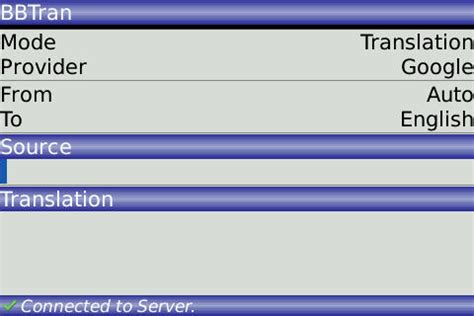 description of freeware translate alternative bbtran free blackberry mobile downloads