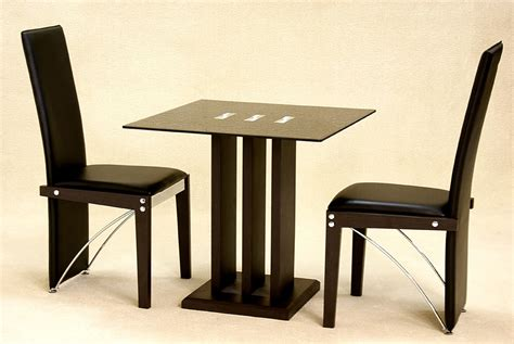 Indian Dining Table And Chairs 2 Chair Dining Table Set India Chairs Seating