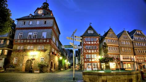 buy a house in germany buying a property in germany for investment global world property