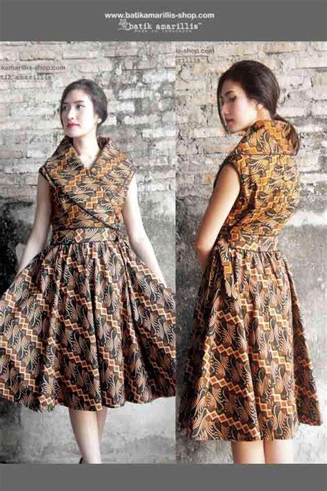 dress fashion unik murah 91 best images about daily dress on wrap