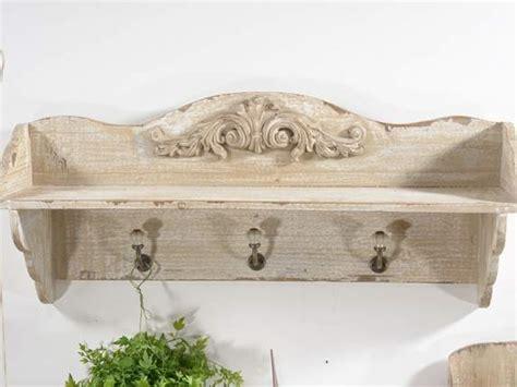 mensole da muro in legno mensole da parete in legno parete autoportante l276 h206
