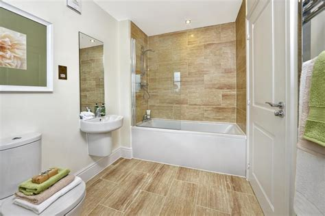 Modern Bathroom Ideas Uk Modern White Bathroom Design Ideas Photos Inspiration