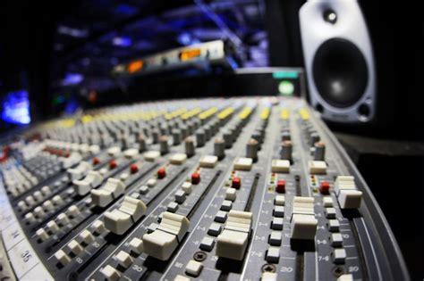 Student Resume For Job by Major Overview Music Technology Program