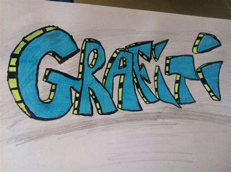 Graffiti Schriftzug Erstellen by Graffiti Bunt Graffiti Schrift Malerei Graffiti14