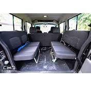Tata Sumo Pictures See Interior &amp Exterior