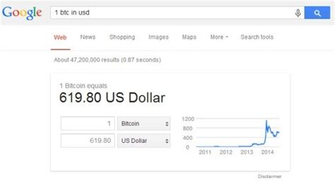 currency converter bitcoin bitcoin currency converter comes to google search