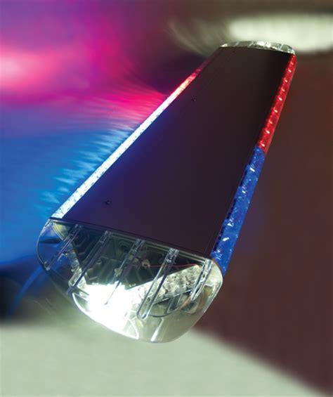 apex led light bar sound apex led light bar epx3000