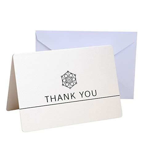 thank you letter envelope sle thank you letter envelope sle 28 images envelope and
