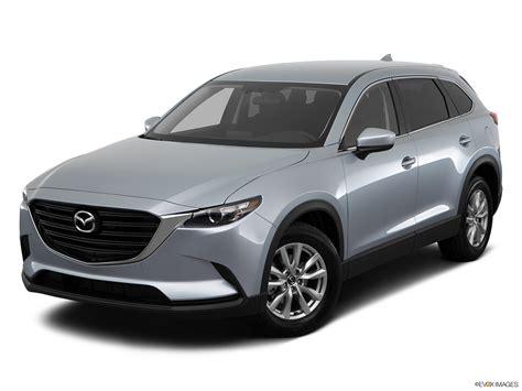 buy 2017 mazda cars 2017 mazda cx 9 prices in qatar gulf specs reviews for
