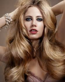 golden hair color platinum hair cool hairstyles