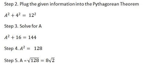 Pythagorean Theorem Word Problems Worksheet by Math Word Problems 9th Grade Algebra 1000 Ideas About