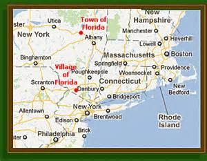 map new york to florida florahome usa where is florida new york