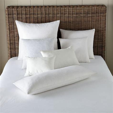 decorative bed pillow sets decorative cushion inserts west elm au