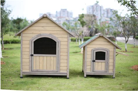 cheap wooden dog houses custom cheap wooden dog house buy cheap dog houses dog indoor houses decorative dog