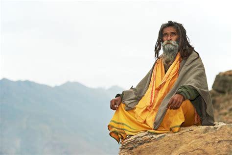 Of A Guru guru or coach who do want to learn from elitetrack