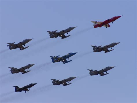 The Power Of Tawakal 104 file f 104 formation jpg