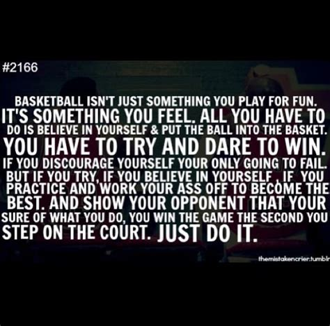inspirational basketball quotes inspirational sports quotes for basketball