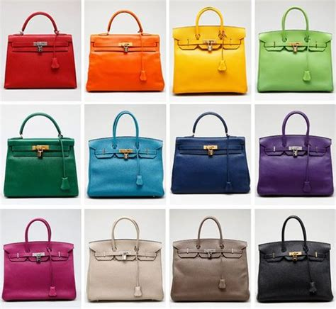 Hermes Birkin Raibow Os2202 bags to die for and on sunday on