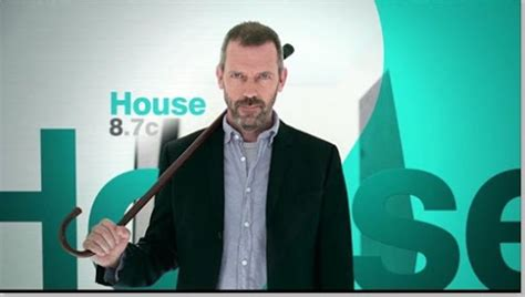 House Md Season 9 Dr House Friki Net