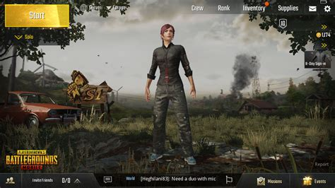 pubg mobile update update pubg mobile smartphone version in