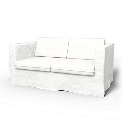 loose sofa covers ikea 1000 ideas about ikea sofa covers on pinterest custom