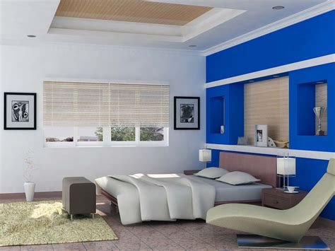 philippines interior design and decoration room