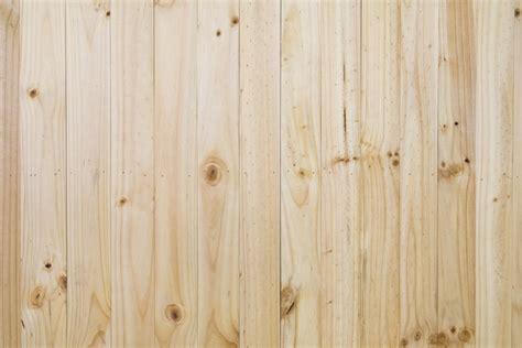 imagen de fondo de madera foto gratis textura de fondo de madera descargar fotos gratis