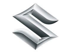 suzuki logo transparent suzuki hd png transparent suzuki hd png images pluspng