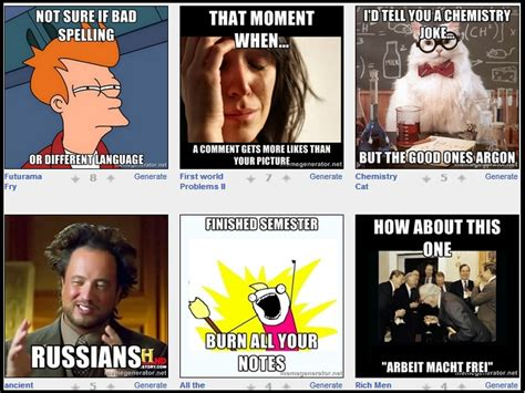 Top Meme Sites - tricks for you