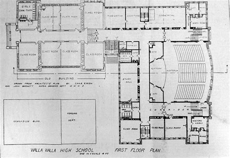 rexall place floor plan rexall floor plan rexall floor plan rexall place floor