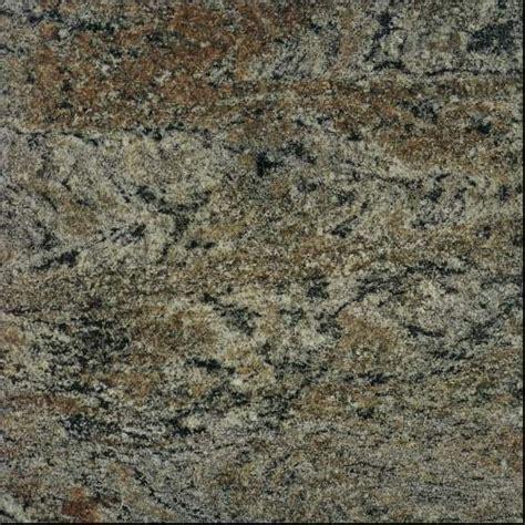 Tropical Green Granite Countertops by Verde Tropical Tropical Green Italian Produced Granite