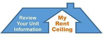 rent ceiling city of berkeley ca