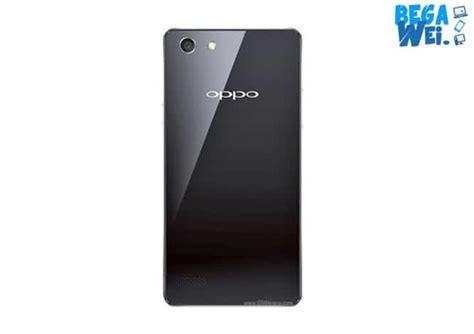 Hp Oppo Terbaru Neo 7 harga oppo neo 7 dan spesifikasi april 2018
