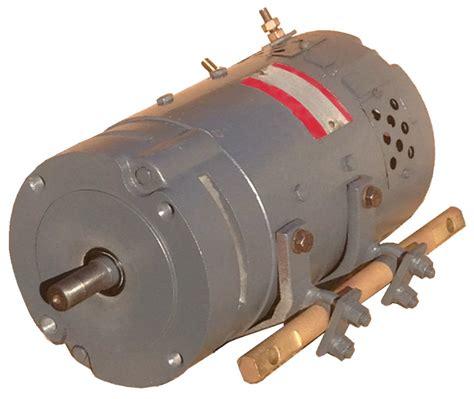 duffy boat motor duffy ge electric boat motor repair motor repair