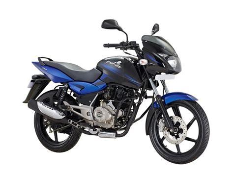 Best Seller Sepatu Motor Biker Air All Bike Green Karet Pvc Allbike bajaj pulsar 150 top 5 facts that make it the highest selling 150cc motorcycle in india zigwheels
