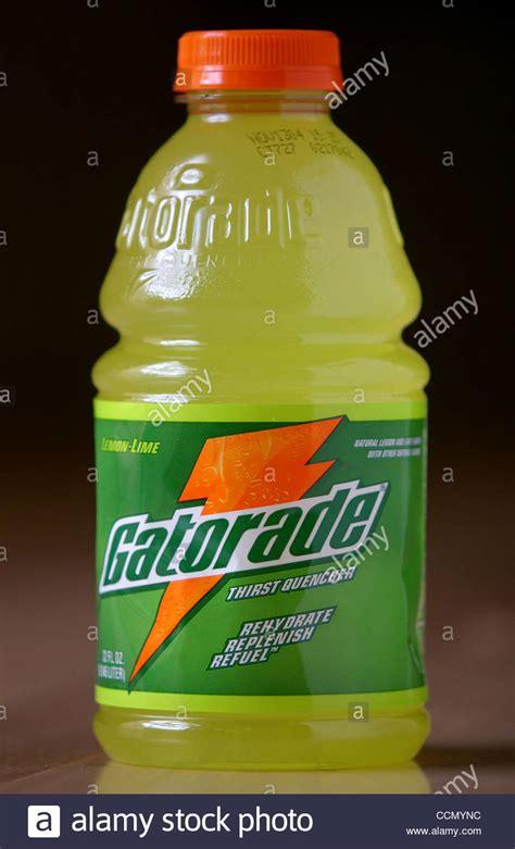 energy drink gatorade jul 17 2004 laguna niguel ca usa gatorade sports