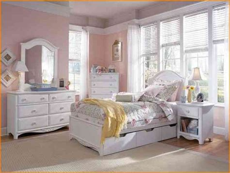 girls bedroom furniture white girls white bedroom set decor ideasdecor ideas