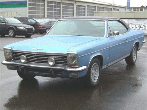 opel diplomat coupe opel diplomat coupe opel coupe cars and