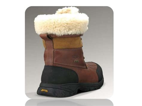 mens ugg style boots cheap mens cheap ugg boots