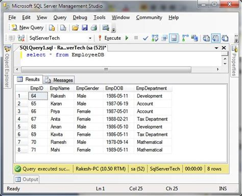 format excel file using c how to get data from excel file using c reading cell