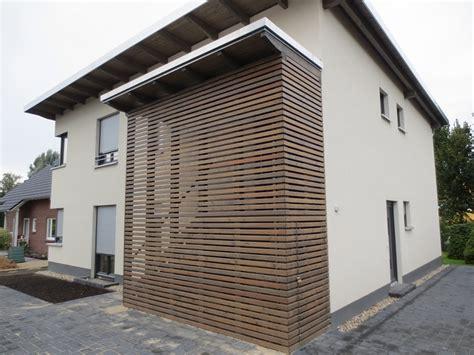 Vordach Holz Modern by Zur 252 Ck Zu 220 Bersicht
