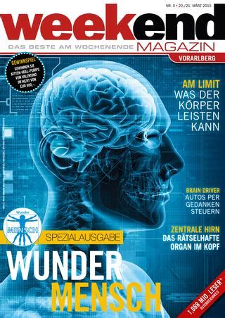 H V Entino weekend magazin vorarlberg 2015 kw 12 by weekend magazin