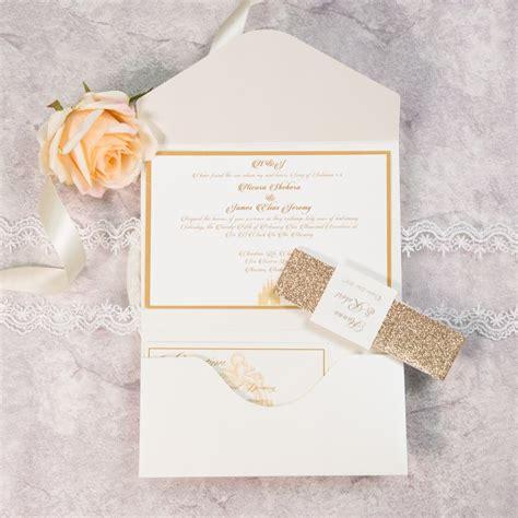 mayoreo de invitaciones invitaciones de boda venta invitaciones al por mayor invitaciones de brillante elegante invitacion para boda por set dj0006 dj0006 1 20 mayoreo de