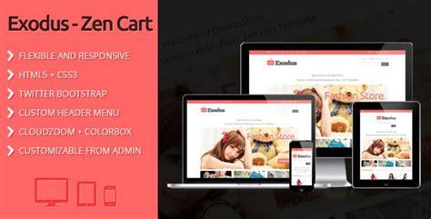 Best Zen Cart Themes Templates 56pixels Com Zen Cart Templates