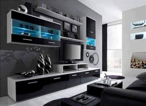 Rak Tv Yang Biasa 10 model desain rak tv minimalis terbaru 2016 lihat co id
