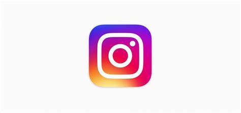 instagram com annan sunni oombum thangai kamakathaikal tamil kama kathaigal