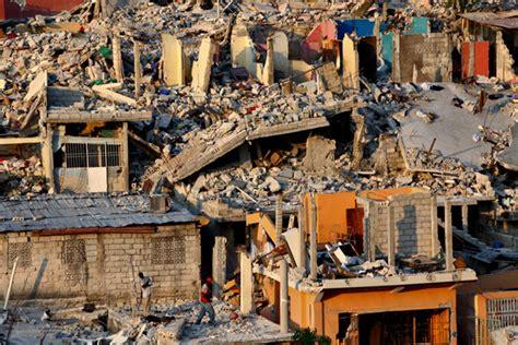 earthquake gov hillary helped crook get 10 million for haiti scam