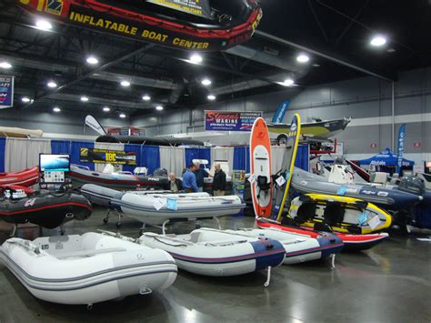 inflatable boats portland 2015 portland boat show 06847 inflatable boat center