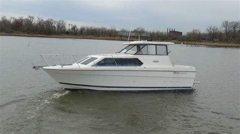 used bayliner boats for sale on ebay bayliner 2859 boat for sale from usa