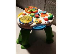 tavolo gioco fisher price tavolo attivita39 musicale fisher price posot class